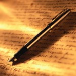 Apprendre le copywriting