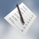 creer un sondage
