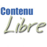 contenu libre, article libre de droit, contenu gratuit, crire un livre, crire un ebook