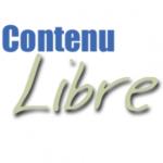 contenu libre, article libre de droit, contenu gratuit, écrire un livre, écrire un ebook