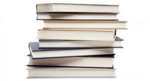 livres-a-lire-reussir-sa-vie