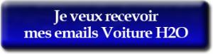 gagner argent affiliation, copywriting, exemple emails de relance, voiture h2o