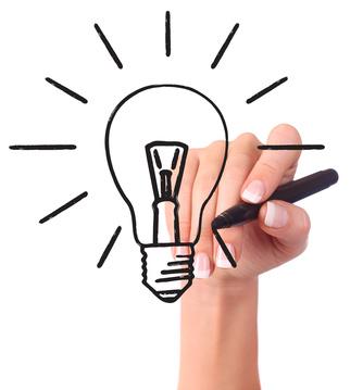 brainbloom, brain bloom, mind mapping, flux d'idées, trouver des idées, association d'idées