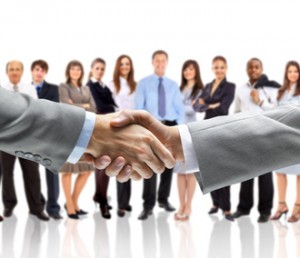 concurrence, plateforme d'affiliation, 1tpe, paykoo, clickbank, 7euros, amember