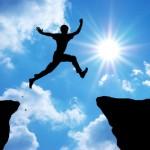 facteur de motivation, dépasser limite, famille, générosité, reconnaissance, sentiment de réussite