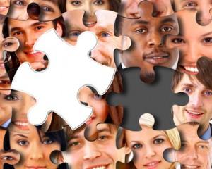 psyché humaine, traits communs, être humain, yes set