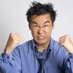 Client mécontent, remboursement