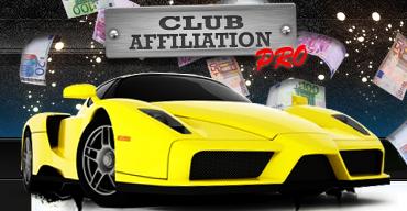 avis club affiliation pro, club affiliation pro arnaque