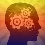 test de jackson, développer sa créativité, carte mentale, mind mapping