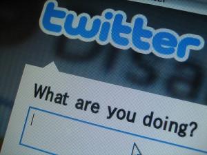 twitter, tweet adder, gagner argent