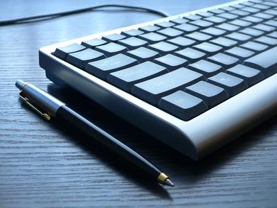 Comment écrire un article par jour sur son blog