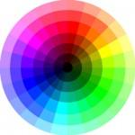 couleur préférée, couleur d