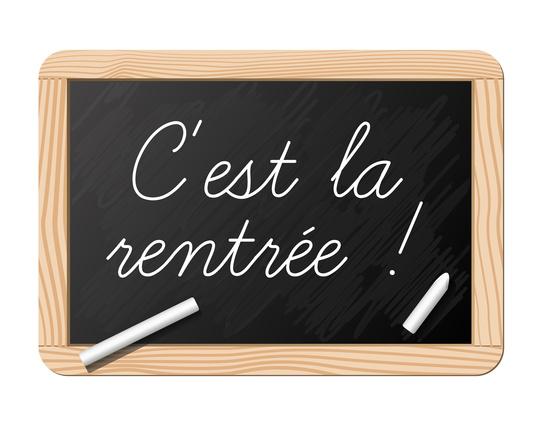 Club Affiliation Pro, mémoire, vincent delourmel