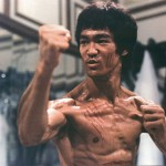 Bruce Lee, lettre, fixer ses objectifs, atteindre ses buts