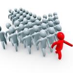 être un leader, leadership