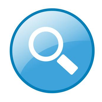moteur de recherche, metamoteur, metamoteur de recherche, bing, google, voila