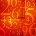 psychologie des nombres, prix psychologique, psychologie des chiffres, psychologie des prix