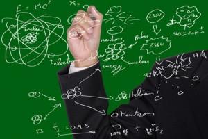 noter objectifs, écrire ses objectifs, système d'activité réticulaire, atteindre objectifs