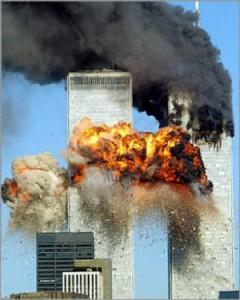 cerveau humain, 11 septembre 2001, vendre
