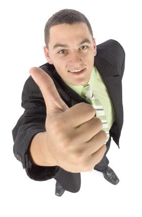 dépasser les attentes du client, cadeau gratuit, fidélisation, fidéliser client