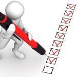 tester un projet de produit, infoproduit, jean riviere, travaillez en slip, webmarketing junkie