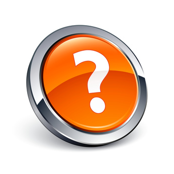 wordpress, site, kategriss, 6 blogs 6 articles 26 jours, aventure personnelle, Thierry Valker, Business Marketing Internet