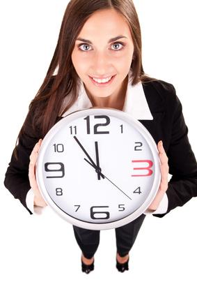 économiser du temps, Power Sales Writing, sue hershkowitz-coore, écrire plus vite, faire un plan