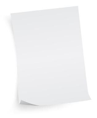 syndrome de la page blanche, blocage de l'écrivain, démarrer un texte, démarreurs