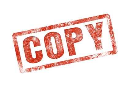 uncopyrighted, copyleft, sans copyright, des livres pour changer de vie, olivier roland, zen habits, habitudes zen