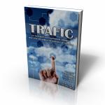 mon idée trafic, livre
