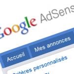 google adsense, régies publicitaires, papa blogueur, kategriss, aventure personnelle