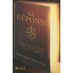 la réponse, john assaraf, murray smith, loi de l