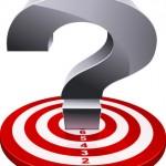 Créer objectif analytics, google analytics, améliorer taux de conversion