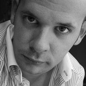 Jean Rivière, travaillez en slip, webmarketing junkie