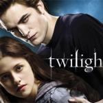 twilight, gagner de l