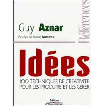 Idées Guy Aznar
