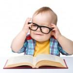 lecture rapide, lire plus vite, écrémage, repérage, lecture approfondie