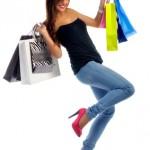 consommateur, processus de décision d