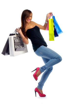 consommateur, processus de décision d'achat, reconnaissance du problème, recherche d'informations, evaluation des alternatives, décision d'achat, évaluation du produit