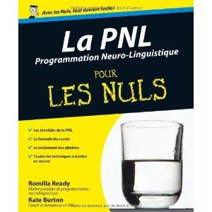 PNL pour les nuls