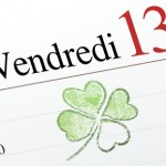 webmarketing, vendredi 13, chance