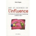art et science de l