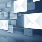 relance par email, marketing par email, email marketing, email de relance, mail de relance