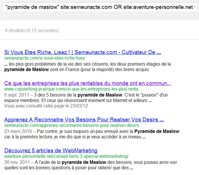 obtenir backlinks