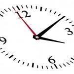 rapport personnalisé, google analytics, heures de visites