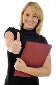 ecrire témoignage client, témoignage client