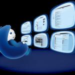 youseemii, eréputation, e-réputation, réputation sur internet, présence sur internet