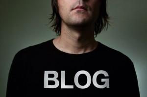 blogueur à succès, blog à succès