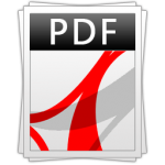 joliprint, transformer un article de blog en pdf