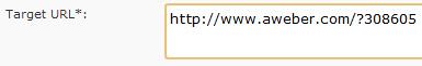 pretty link, masquer lien affiliation, blog wordpress